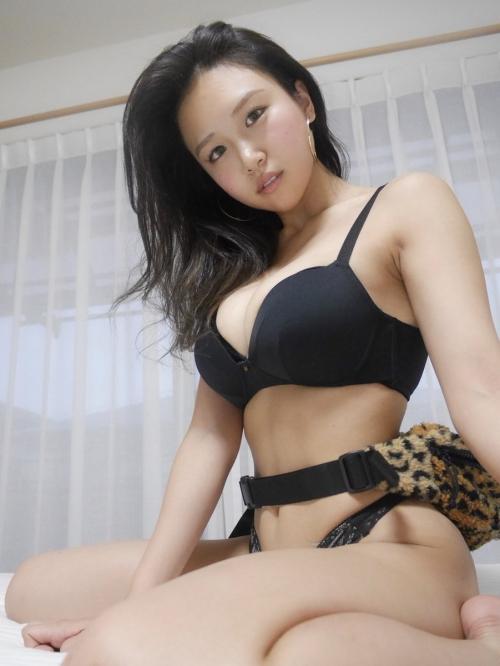 CYBER JAPAN DANCERS サイバージャパンダンサーズ HARUKA ハルカ 34