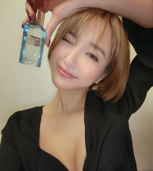 CYBER JAPAN DANCERS サイバージャパンダンサーズ KANA カナ 01