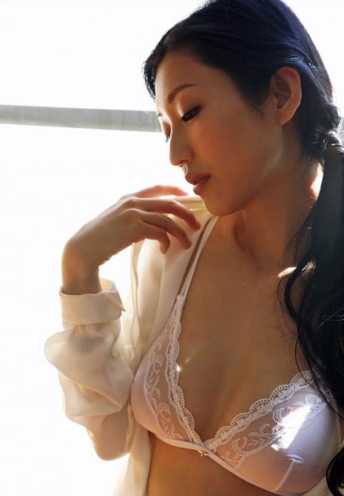 壇蜜 09