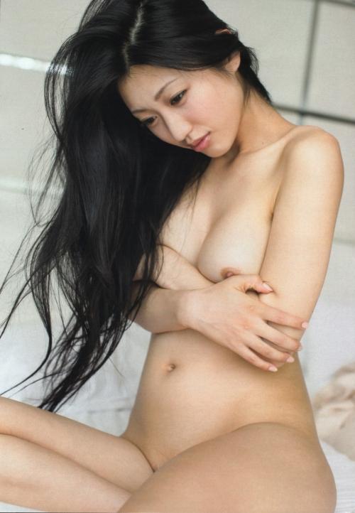 壇蜜 34