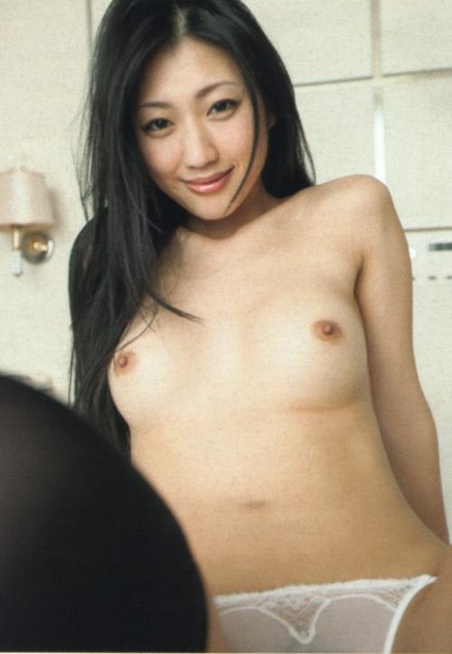 壇蜜 35