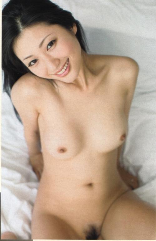 壇蜜 36