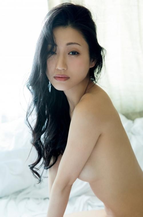 壇蜜 ヌードグラビア 39