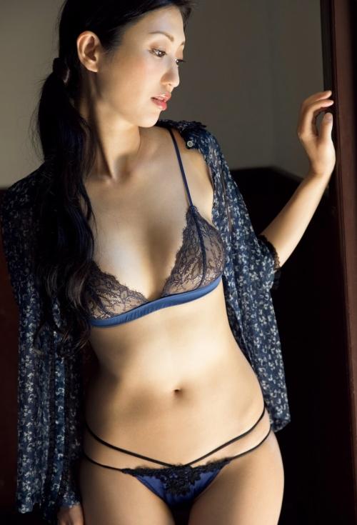 壇蜜 ヌードグラビア 51