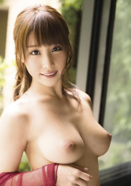 抜ける今夜のオカズ エロネタ画像 02