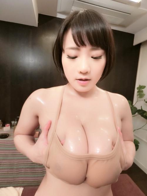 抜けるエロネタ画像 07