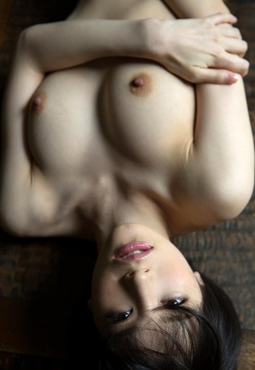 抜ける今夜のオカズ エロネタ画像 07