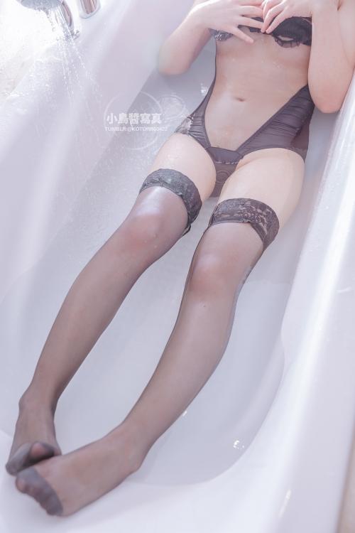 抜ける今夜のオカズ エロネタ画像 57