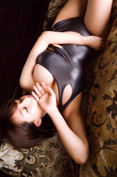 抜ける今夜のオカズ エロネタ画像 39
