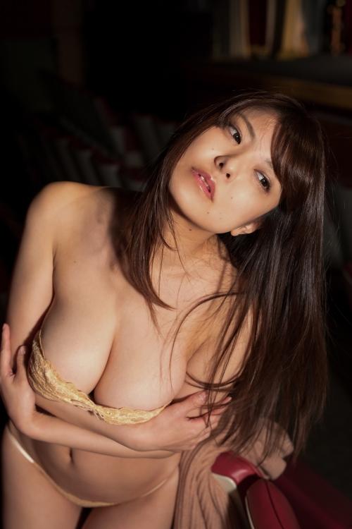抜ける今夜のオカズ エロネタ画像 82