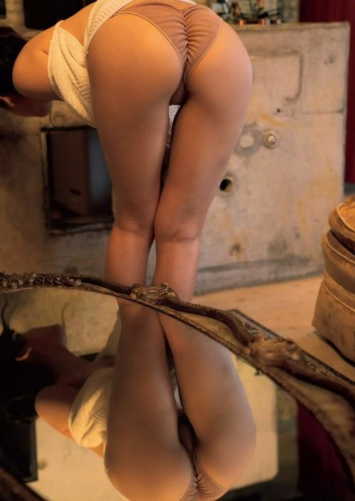 抜ける今夜のオカズ エロネタ画像 12