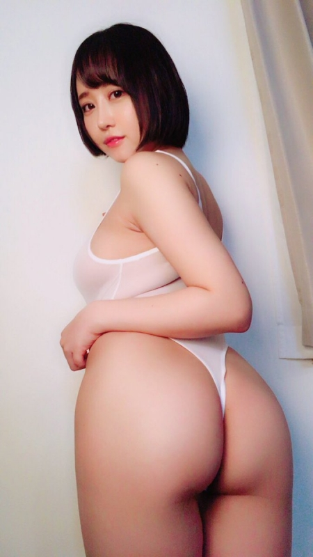 抜けるエロネタ画像 38