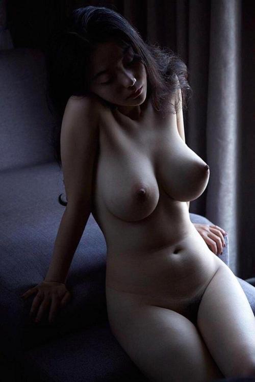 抜けるエロネタ画像 57