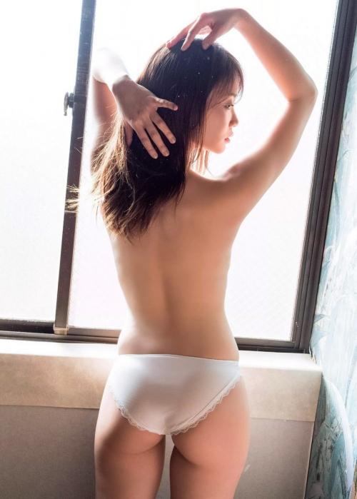 抜ける今夜のオカズ エロネタ画像 03