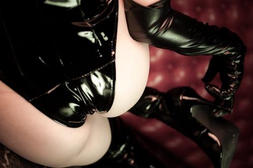 抜ける今夜のオカズ エロネタ画像 25