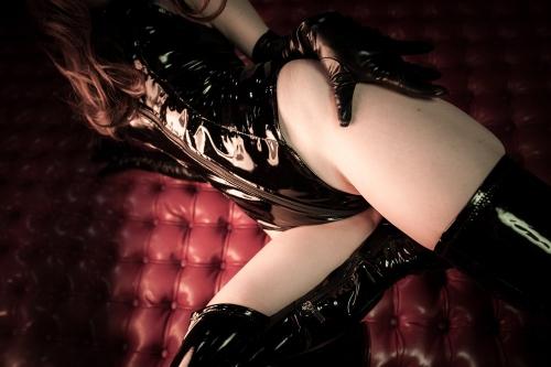 抜ける今夜のオカズ エロネタ画像 26