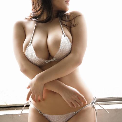 抜けるエロネタ画像まとめ 100枚 Vol.219 【天木じゅん】