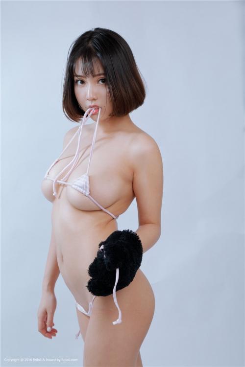抜ける今夜のオカズ エロネタ画像 73