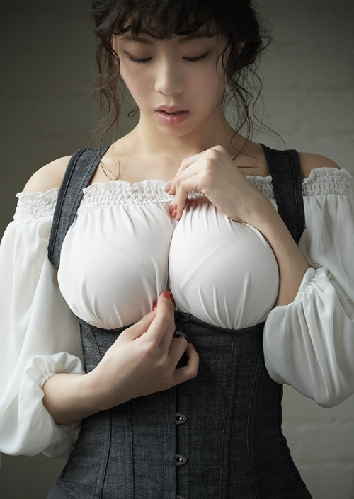 抜ける今夜のオカズ エロネタ画像 77