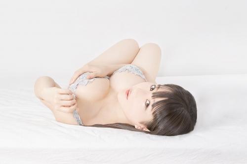 抜ける今夜のオカズ エロネタ画像 13