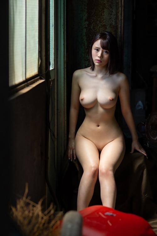抜ける今夜のオカズ エロネタ画像 20