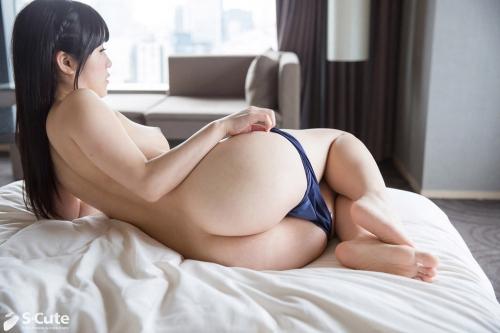 抜ける今夜のオカズ エロネタ画像 46
