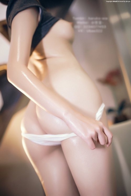 抜ける今夜のオカズ エロネタ画像 86