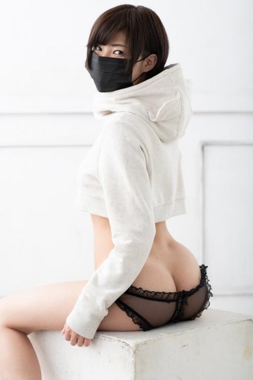 抜ける今夜のオカズ エロネタ画像 84