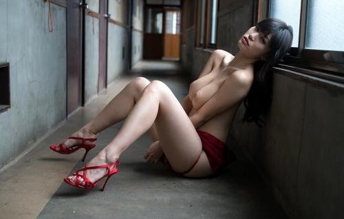抜ける今夜のオカズ エロネタ画像 63