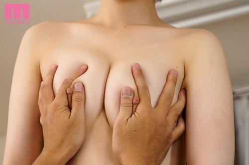 独占決定したから 乳首をずっとずっとずっとずっとずっとずっとこねくりっ放し中出し性交マニアクス 椎名そら 103