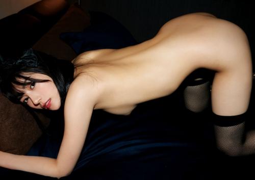抜ける今夜のオカズ エロネタ画像 85