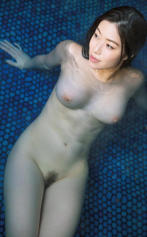 抜ける今夜のオカズ エロネタ画像 23