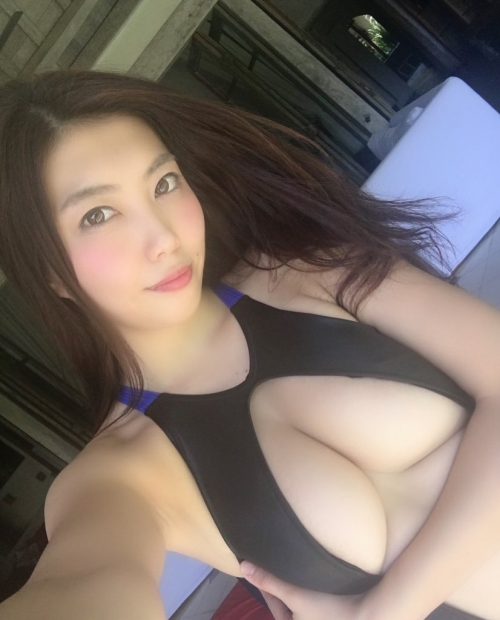 抜ける今夜のオカズ エロネタ画像 71