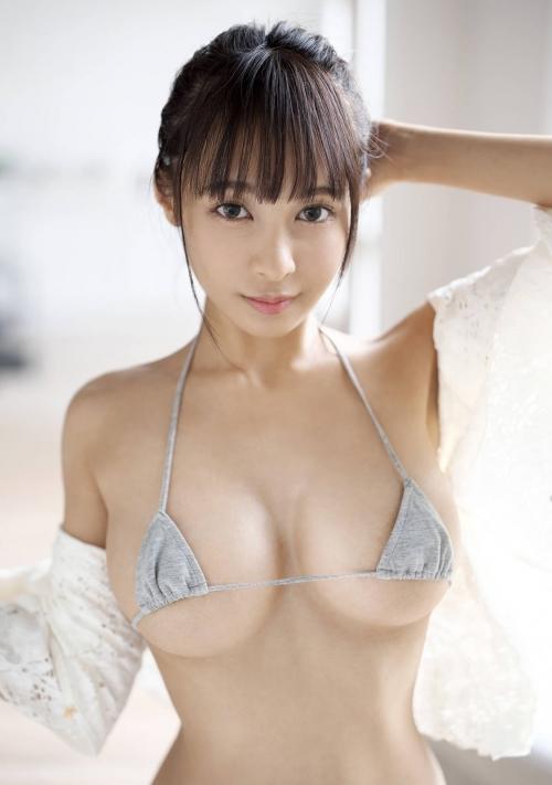 新人NO.1STYLE 逢見リカ AVデビュー 抜けるエロネタ画像まとめ 100枚 Vol.262