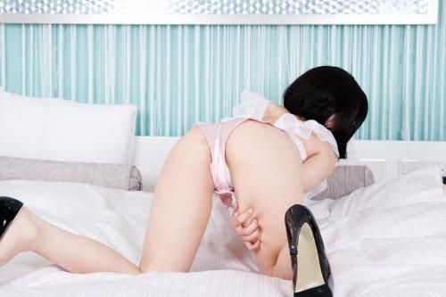 抜けるAV女優 31