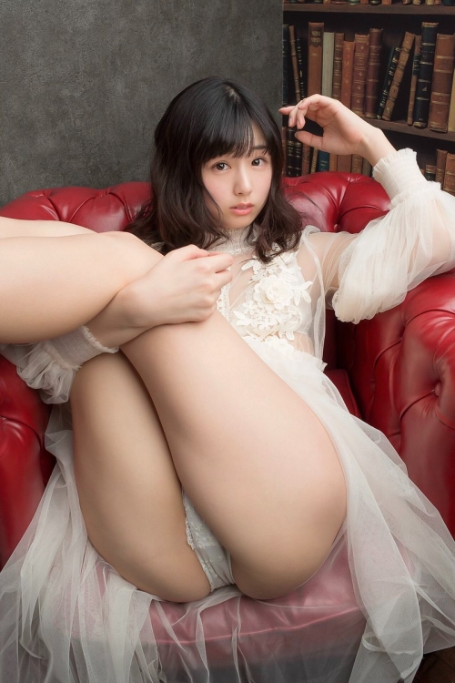抜けるAV女優 65