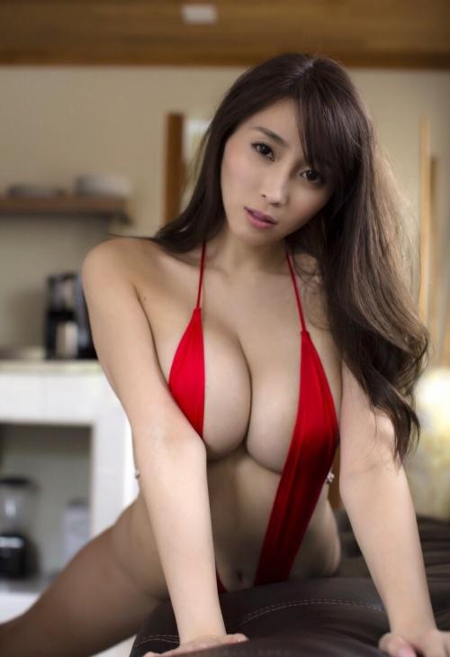 抜けるAV女優 72