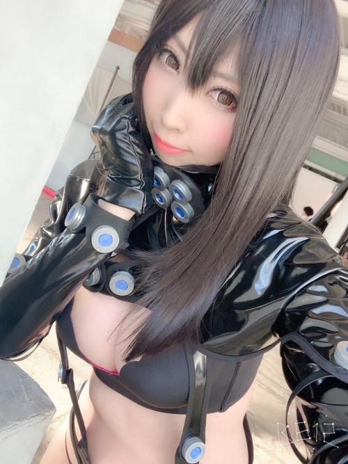 抜けるエロ画像 03