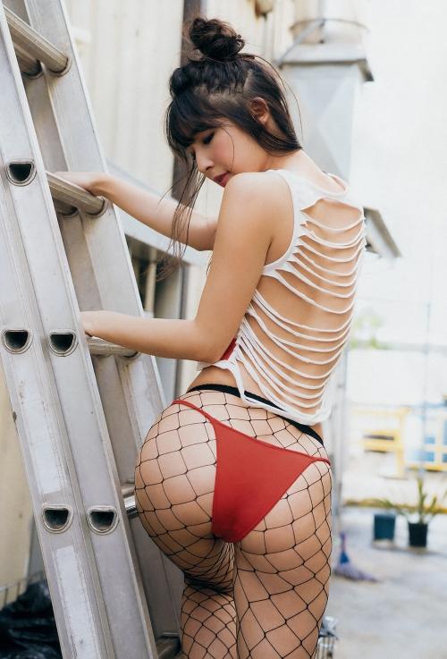 抜けるエロ画像 05