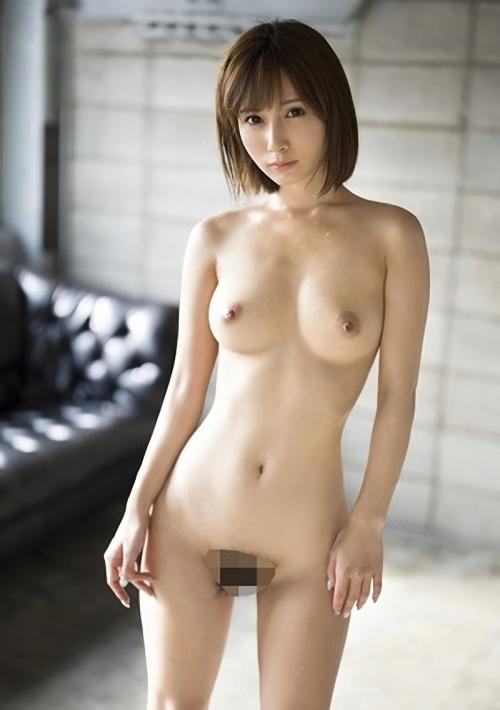 抜けるエロ画像 67