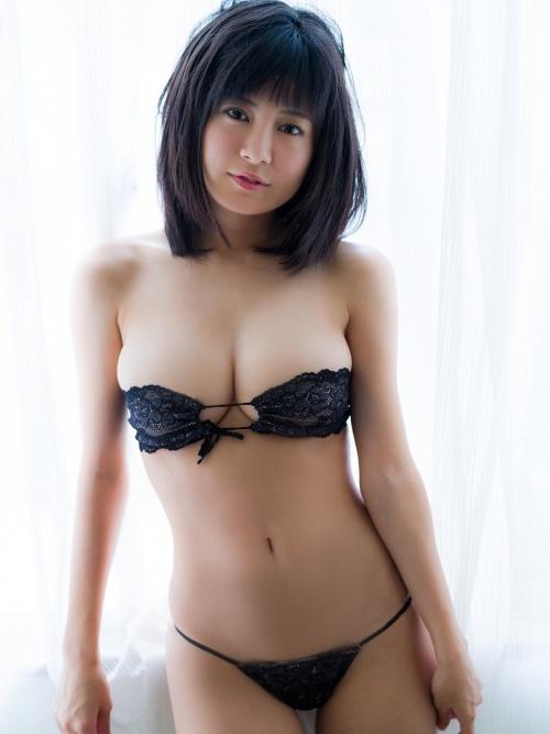 抜けるエロ画像 01