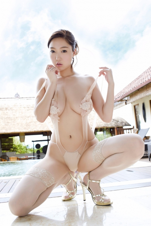沢井麗子 84