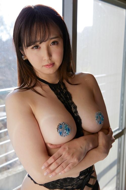 抜けるエロ画像 62