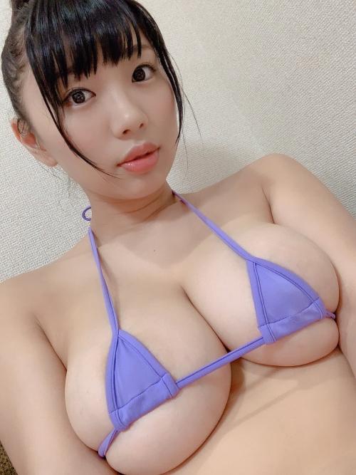 抜けるエロ画像 04