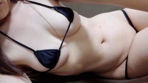 抜けるエロ画像 27