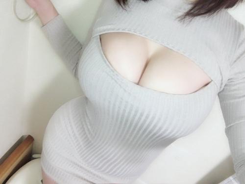 抜けるエロ画像 23