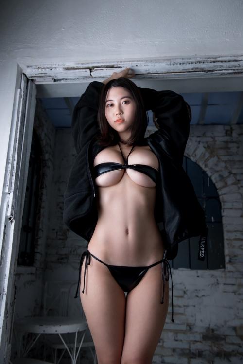抜けるエロ画像 63