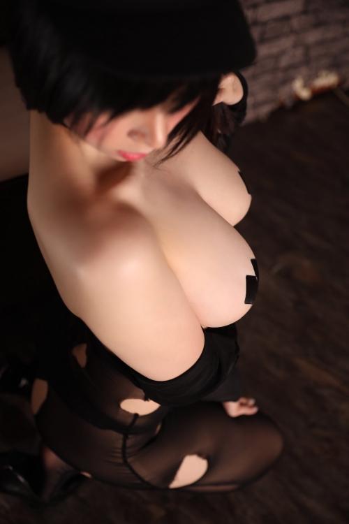 抜けるエロ画像 59