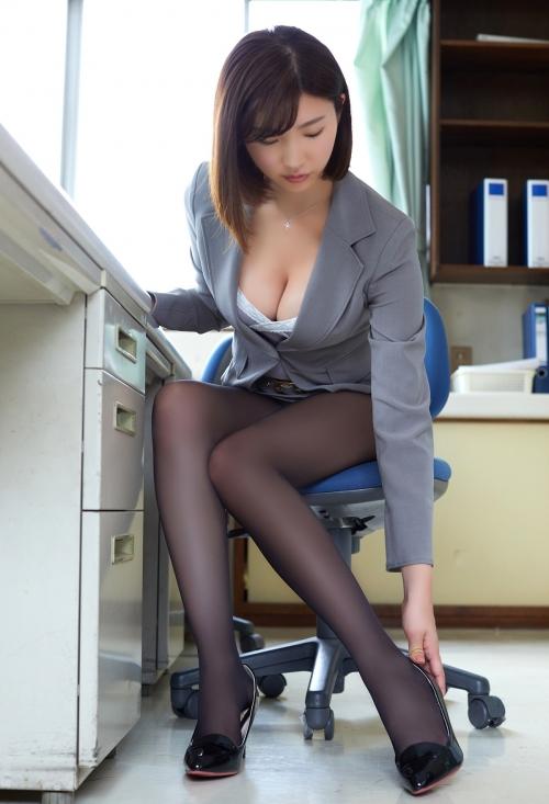 女教師 41
