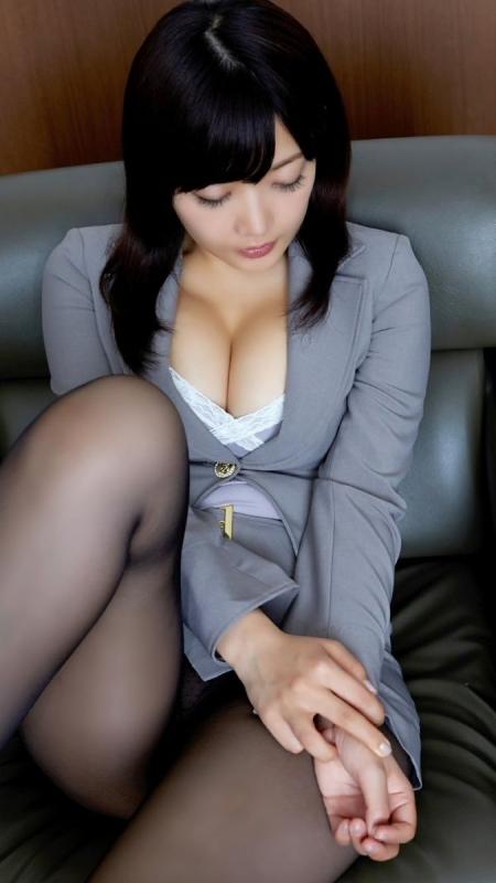 女教師 59